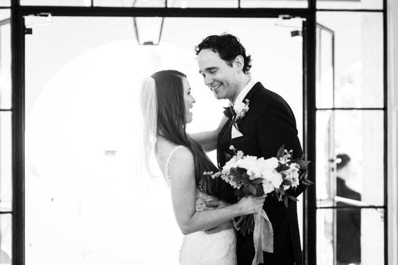 Holly and Mark Wedding (web size)-545